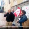 Alternativa Sindical exige al gobierno que contrate empresas con salarios dignos  (VIDEO)