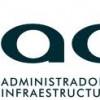 """alternativa sindical denuncia a los """"Inspectores"""" de ADIF en Valencia"""