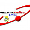 ¡¡Alternativa Sindical Sevilla se mueve!!