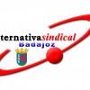 Contacto Badajoz