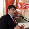 USO suspende de militancia al Secretario General de la FTSP Antonio Duarte
