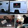 Alternativa Sindical gana holgadamente las elecciones sindicales en Loomis Sevilla