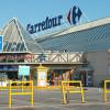 Alternativa Sindical interpone denuncia a Casesa ante Inspección de Trabajo por infracción de las normas laborales en Carrefour de Puerto de Sagunto