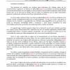 Carta afiliados Las Palmas