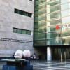 Alternativa Sindical consigue mediante decreto judicial que Prosetecnisa pase a abonar el plus del CPS de ADIF a todos los vigilantes que reclamaron vía judicial