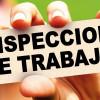 La Inspección de Trabajo levanta acta de infracción contra ILUNION SEGURIDAD  por no realizar la Formación obligatoria a los Trabajadores.