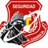 CONDENADA NUEVAMENTE SEGURIDAD INTEGRAL CANARIA POR VULNERACIÓN DE DERECHOS FUNDAMENTALES CONTRA NUESTRO DELEGADO SINDICAL EN MADRID