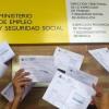 Alternativa Sindical en Sevilla denuncia ante Inspección de Trabajo a Kappa Vigilancia y Protección SL por irregularidades en el servicio de prevención