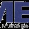 Inspección de Trabajo requiere a Med Seguridad SA para que adopte las medidas conforme a lo dispuesto en el Real Decreto 486/1997, de 14 de abril