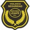 Alternativa Sindical en Murcia vuelve a denunciar a SERVISEG por atrasos en el abono de los salarios