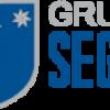 alternativa sindical el sindicato más votado en las elecciones de SEGUR IBÉRICA Alicante