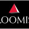 La Inspección de Trabajo levanta acta  contra LOOMIS por falta de información a la RTL de alternativasindical sobre los contratos suscritos con los clientes.