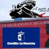 Los sindicatos y trabajadores se manifiestan en TOLEDO ante la contratación de la JUNTA DE CASTILLA LA MANCHA de SINERGIAS.