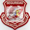 Alternativa sindical, se manifiesta en Madrid contra SEGURIDAD INTEGRAL CANARIA ante el MINISTERIO DE DEFENSA  por los impagos reiterados a los compañeros.