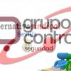 ALTERNATIVA SINDICAL GANA LAS ELECCIONES DE GRUPO CONTROL EN SEVILLA