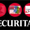 LA FEDERACIÓN DE EXTREMADURA DE ALTERNATIVASINDICAL IMPUGNA ANTE EL JUZGADO DE LO SOCIAL LAS ELECCIONES CELEBRADAS EN SECURITAS BADAJOZ CON VULNERACIÓN DE DERECHOS FUNDAMENTALES