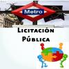 Federación de Madrid alternativa sindical informa