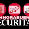 ÉXITO EN LAS ELECCIONES SINDICALES EN SECURITAS ALICANTE ALTERNATIVA SINDICAL GANA LAS ELECCIONES