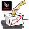 La Federación Balear de alternativasindical  gana las elecciones  en OMBUDS para delegado de Personal.