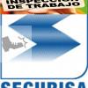 LA INSPECCIÓN DE TRABAJO, REQUIERE EN MATERIA LABORAL Y MATERIA DE LA SEGURIDAD SOCIAL A LA EMPRESA SEGURISA.