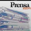 La prensa escrita se hace eco del acto de entrega de menciones a los vigilantes intervinientes en los atentados del 11M de 2004 en Atocha