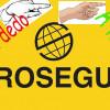 alternativasindical en Sevilla convoca concentración en protesta por los despidos colectivos en Prosegur SIS