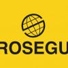 Alternativa Sindical consigue presentar candidatura para las elecciones de Prosegur en Ourense
