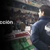 Alternativa Sindical denuncia ante la Inspección de Trabajo de Valencia a Prosetecnisa por irregularidades en un serviciode Renfe Operadora y por abuso de autoridad de un inspector de servicios