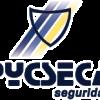 Inspección de Trabajo en Palma levanta acta de infracción y extiende requerimiento a PYCSECA por incumplimientos graves en materia laboral