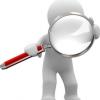 Inspección de Trabajo de Valencia levanta requerimiento contra Segurisa en Adif por incumplimiento del Real Decreto 486/1997 por el que se establecen las disposiciones mínimas de seguridad y salud