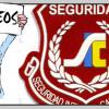 Convocatoria de paros parciales en Seguridad Integral Canaria convocados por el comité de empresa
