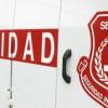 Abiertas diligencias previas por la querella interpuesta a SIC en Las Palmas