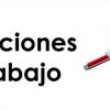 alternativasindical en Ourense interpone denuncia a la Inspección de Trabajo por el incumplimiento del artículo 41.2 del Convenio