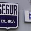 Alternativa Sindical denuncia a Segur Ibérica en Badajoz ante la Agencia Española de Protección de Datos