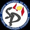 Alternativa Sindical A Coruña eleva consulta ante la UCSP a propósito del traslado de la defensa y los grilletes al inicio y finalización de un servicio