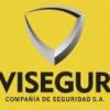 alternativa sindical interpone demanda por conflicto colectivo en la Audiencia Nacional contra el descuelgue de VISEGUR