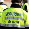 Nota de prensa: Oleada de robo de cable de cobre en la línea del AVE en Valencia