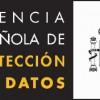 La Agencia Española de Protección de Datos inicia procedimiento sancionador contra Integral Canaria