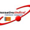 Comunicado De la Federación Valenciana de Alternativa Sindical