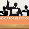 Proclamada definitivamente la candidatura de alternativasindical en ISS Palma de Mallorca