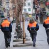 Alternativa Sindical Granada denuncia el acuerdo de CASESA y el Comité de Empresa alcanzado el día 23 de Febrero de 2016