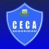 Alternativa Sindical segunda opción sindical más votada en CECA SEGURIDAD SL