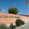El Ministerio del Interior adjudica la seguridad privada de todos los centros penitenciarios