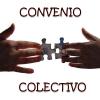 UGT, CCOO y USO solicitan la constitución de la mesa negociadora del convenio colectivo estatal