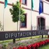 Denunciamos las irregularidades de SEGURISA en Sevilla