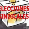 Proclamadas las candidaturas para las elecciones sindicales de Prosegur SIS Valencia