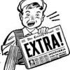 alternativasindical vuelve a ser protagonista en los medios de comunicación