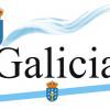 19 de mayo de 2016: Celebración del Día de la Seguridad Privada en Galicia