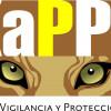 Alternativa Sindical consigue un gran acuerdo con Kappa Seguridad y Protección
