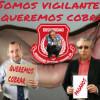 La Federación Gallega de Alternativa Sindical en A Coruña denuncia los constantes atrasos a los que se ven sometidos los compañeros de Seguridad Integral Canaria ante la Autoridad Laboral.